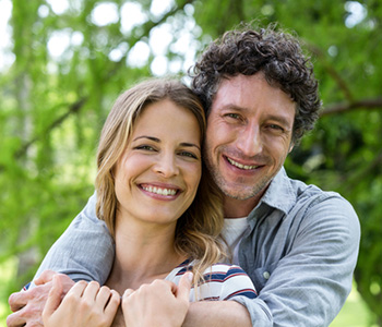What A Sperm Analysis Can Tell You in Dallas TX area