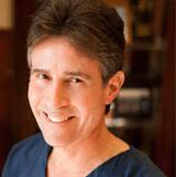 Dr. Jeffrey Buch M.D.