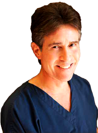 Jeffrey P. Buch MD NTMIC Sperm Lab