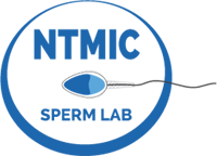 NTMIC Sperm Lab, Male Fertility Frisco TX