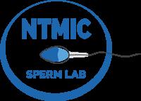 NTMIC Sperm Lab, Male Fertility Frisco TX