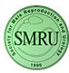The Society for Male Reproduction and Urology